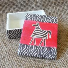 Ssbz-Soapstone-zebra-box-hand-carved-in-Kenya-for-sale-bazaar-africa