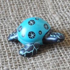 Ssstl-Soapstone-turtle-hand-carved-in-Kenya-for-sale-bazaar-africa