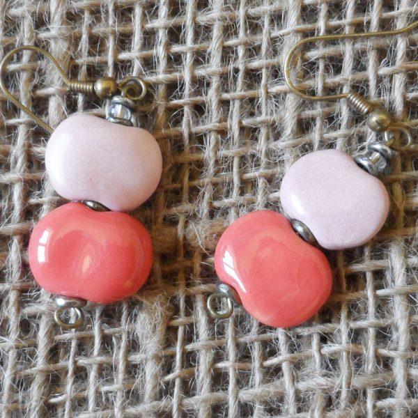 EaKfpo-Kenya-kazuri-bead-earrings-for-sale-bazaar-africa