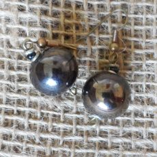EaKog15-Kenya-kazuri-bead-earrings-for-sale-bazaar-africa
