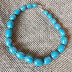 NkKpet48-Kenya-kazuri-bead-necklaces-for-sale-bazaar-africa