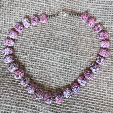 NkKps45-Kenya-kazuri-bead-necklaces-for-sale-bazaar-africa