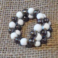 BcKwg-Kenya-kazuri-bead-bracelets-for-sale-bazaar-africa