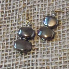 EaKfog-Kenya-kazuri-bead-earrings-for-sale-bazaar-africa