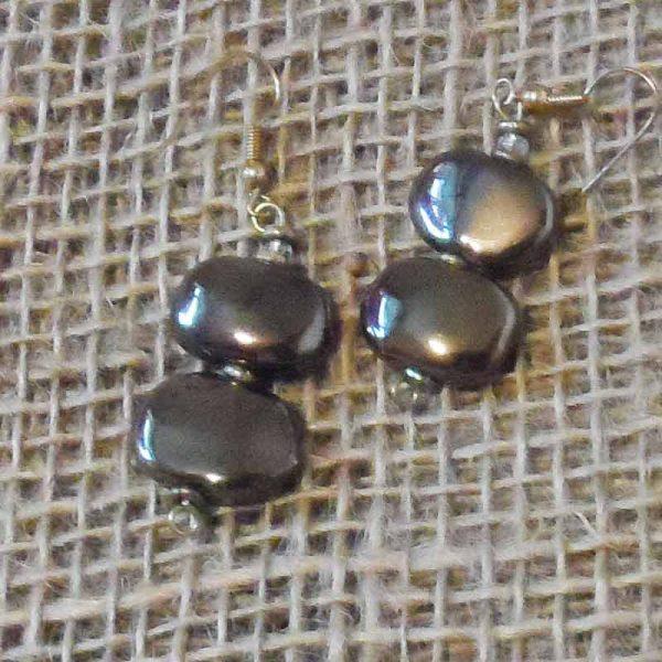 EaKfog-Kenya-kazuri-bead-earrings-for-sale-bazaar-africa