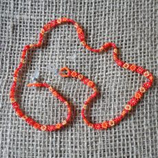GcAStor-Glasses-spectacles-chains-seed-beads-for-sale-bazaar-africa