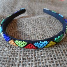 HbEAn3-South-African-hairbands-narrow-beaded-for-sale-bazaar-africa