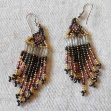 EaAScg6-Zulu-dangling-seed-bead-earrings-for-sale-bazaar-africa