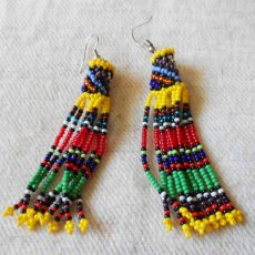 EaASd1-Zulu-dangling-seed-bead-earrings-for-sale-bazaar-africa