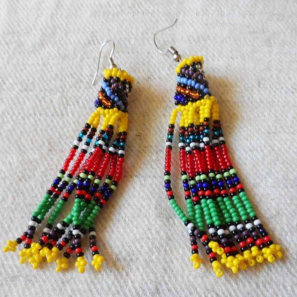 EaASd1-Zulu-dangling-seed-bead-earrings-for-sale-bazaar-africa