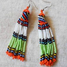 EaASd4-Zulu-dangling-seed-bead-earrings-for-sale-bazaar-africa