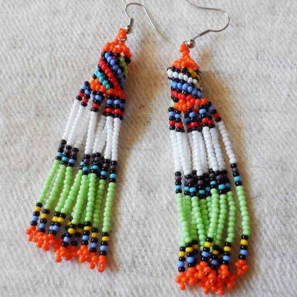 EaASd4-Zulu-dangling-seed-bead-earrings-for-sale-bazaar-africa