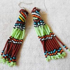 EaASlb7-Zulu-dangling-seed-bead-earrings-for-sale-bazaar-africa