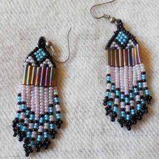 EaASpt6-Zulu-dangling-seed-bead-earrings-for-sale-bazaar-africa