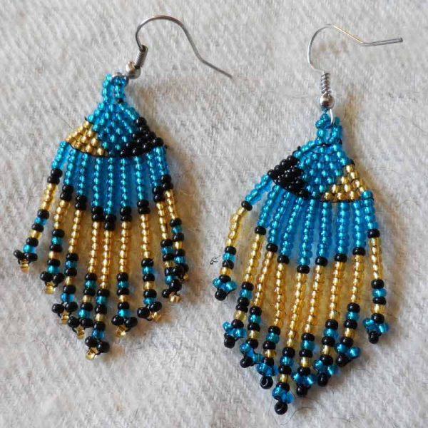 EaEAbgb-Zulu-dangling-seed-bead-earrings-for-sale-bazaar-africa
