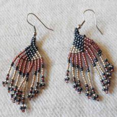 EaEAcmg-Zulu-dangling-seed-bead-earrings-for-sale-bazaar-africa