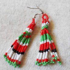 Eacgr-Zulu-dangling-seed-bead-earrings-for-sale-bazaar-africa