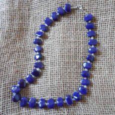 NkKfp56-Kenya-kazuri-bead-necklaces-for-sale-bazaar-africa