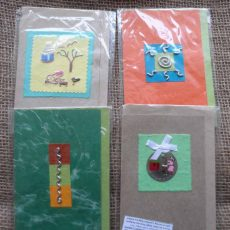 Crd2b-handcrafted-cards-set-of-4-for-sale-Bazaar-Africa