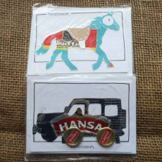 Crds2-handcrafted-cards-set-of-2hp-for-sale-Bazaar-Africa