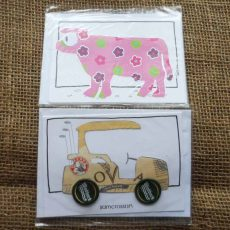 Crds3-handcrafted-cards-set-of-2cm-for-sale-Bazaar-Africa