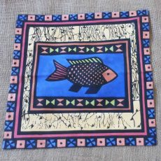 CCIAf48b-Screen-printed-cushion-covers-fish-south-africa-for-sale-bazaar-africa