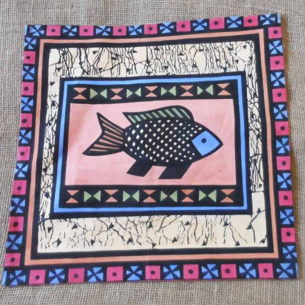CCIAf48t-Screen-printed-cushion-covers-fish-south-africa-for-sale-bazaar-africa