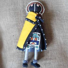 Zdoll-hand-crafted-for-bazaar-africa