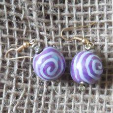 EaKnb15-Kenya-kazuri-bead-earrings-for-sale-bazaar-africa